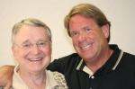 Bobby & Kirk 2007