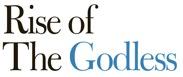 46 Godless